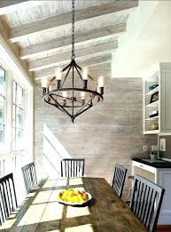 modern dining room light fixtures rustic country chandelier for table chandeliers
