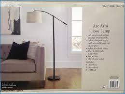 inspirational costco floor lamp gallery of decorative 37281