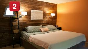 Best Bedroom Wall Lamps Ideas Youtube