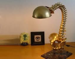 Strange Lamps Amusing Designer Lamps And Lighting Set 3 Inspiration Design