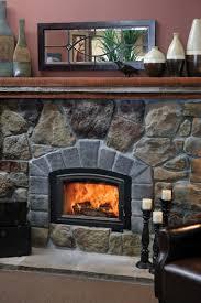 high efficiency wood burning fireplace reviews cool high efficiency wood burning fireplace reviews wonderful decoration