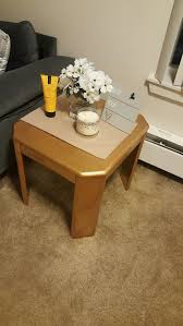 coffee table side tables night stands book shelf for in portland or offerup b2cb3c3b3a8825e651b3fdcbc6316d39