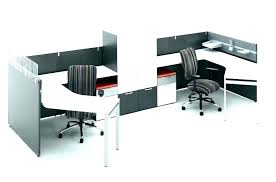 Cool stuff for office desk Gaming Full Size Of Office Desk Ideas For Small Spaces With Locking Drawers Decor Him Cool Stuff Nutritionfood Cool Office Desk For Sale Walmart Organizer Malaysia Ideas Desks