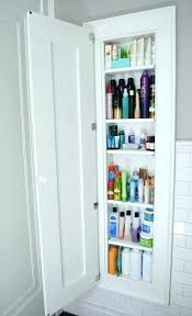 bathroom drawer storage ideas closet shelves cabinet cupboard boxes units drawers bathrooms astounding