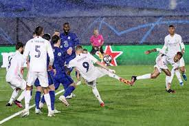 Инструменты для анализа и прогнозов ставок. Real Madrid Chelsi 1 1 Polufinal Ligi Chempionov Video Golov Razbor Matcha Chempionat