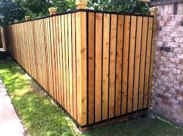 Wood and metal privacy fence Stockade Metal Privacy Fence Panels Privacy Fence Panels Steel And Metal Fencing Pool Metal Roof Panels Metal Privacy Fence Websiteupdatesinfo Metal Privacy Fence Panels Fence Panel Metal Privacy Solid Metal