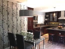 Renovation For Kitchens Kitchen Design Asd Interiors