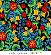 Mexican Pattern Stunning Mexican Pattern Images Stock Photos Vectors Shutterstock