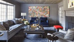 houzz black living images grey brown ideas wood white astonishing blue dark trim sofa furniture room
