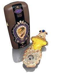 <b>Shaik Opulent Gold Edition</b> for Women par- Buy Online in Martinique ...