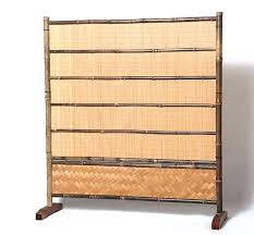 japanese screen room divider decoration oriental style o72 japanese