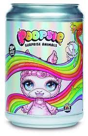 Игровой набор MGA Entertainment <b>Poopsie Surprise</b> Animals ...