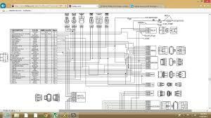 accel wiring diagram wiring diagram mega accel wiring diagram wiring diagram inside accel ignition wiring diagram accel dfi gen 6 wiring diagram