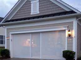 garage door screensBest 25 Garage door screens ideas on Pinterest  Garage door