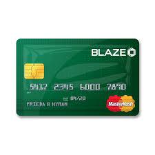 50 Xx-small Credit Bags Masterkush Card