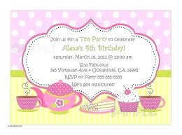 Office Baby Shower Invite Free Baby Invitation Template Beautiful Free Email Baby