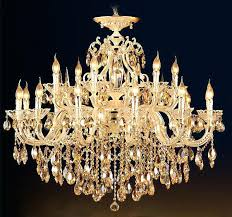 strass crystal chandeliers antique impressive crystal chandelier in chandeliers from lights lighting on group strass crystal