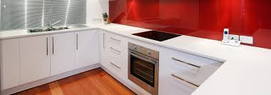 Kitchen Bench Tops Perth Benchtops Corian Timber Laminate Custom Benchtops