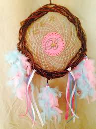 Personalized Spinning Dream Catcher 100 personalized willow dream catcher clock Special Design Dream 15