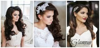 Be A Princess Blog Svatební Styly