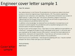 Download Contract Quality Engineer Sample Resume         Software Developer Cover Letter pertaining to ucwords