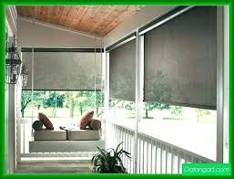 outdoor privacy shades. Deck Outdoor Privacy Shades T