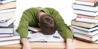 написать дипломную работу без плагиата Как написать дипломную работу без плагиата