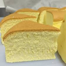 Maybe you would like to learn more about one of these? Protected Blog Log In Butter Sponge Cake Recipe Sponge Cake Recipes Cake Recipes