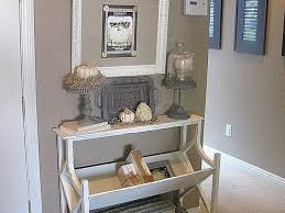 small entryway furniture ideas cheap entryway furniture