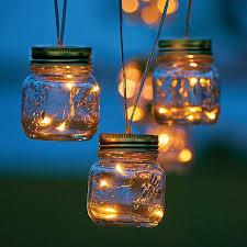 Image Diy Office Decor Mason Jar Lighting Mason Jar Lighting Diy Mason Jar With Mason Jar String Lights Improvements Optampro Office Decor Mason Jar Lighting Mason Jar Lighting Diy Mason Jar