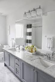 Best 25+ Gray bathrooms ideas on Pinterest | Grey bathroom decor, Restroom  ideas and Half bathroom decor