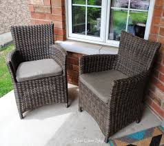 top wicker chairs canada d58 on wow small home remodel ideas with wicker chairs canada