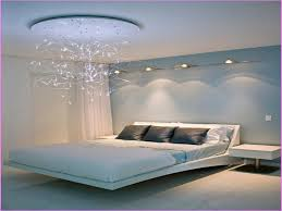 Fairy Lights Bedroom Inspirational Fairy Lights Bedroom Ikea Teenage Bedroom  Fairy Lights Home Design Ideas Decorate My House