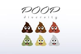 Find & download free graphic resources for emoji. 6 Types Of Poop Designs Graphics
