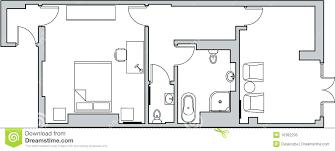 architectural drawings floor plans. Fine Plans Drawing Floor Plans Architectural Drawings Architecture Plan A In Autocad  2015   And Architectural Drawings Floor Plans L