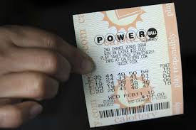 Did Anyone Win The Powerball? May 26 Winning Numbers And Saturday's New  Jackpot