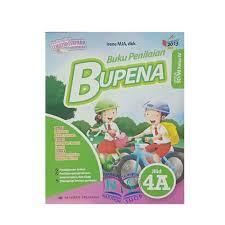 We did not find results for: Jual Buku Buku Bupena Kelas 4 Sd Mi 4a Erlangga Jakarta Barat Lalitajailani Tokopedia