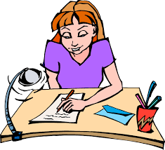 writing for students essay writing clipart clipartfest students writing clip art essay writing clipart clipartfest students writing clip art