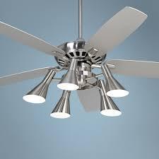cool ceiling fans ideas. Modern Ceiling Cool Fans Ideas A