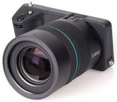 Light Field Photography Lytro Lytro Illum V2 Professional Light Field Camera Review