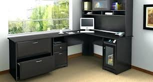 Stylish desks for home office Trendy Small Glass Corner Desk Modern Desks For Home Office Computer 22arcanaclub Small Glass Corner Desk Modern Desks For Home Office Computer