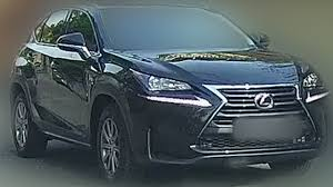 2018 lexus nx sport. Perfect 2018 BRAND NEW 2018 LEXUS NX 200T GENERATIONS WILL BE MADE IN 2018 To Lexus Nx Sport