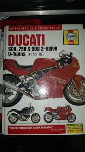 need original price on 1995 900sscr ducati org forum the gunny fitz is offline