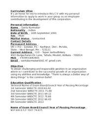 Format My Resume Amazing Resume Format For Diploma In Civil Engineering 24 Resume B Be Resume