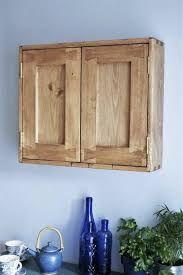 unfinished wood wall cabinets 2020