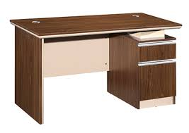 walnut office furniture. Walnut Office Furniture Latest Wooden Computer Table Design - Buy  Design,Wooden Table,Latest Product On Walnut Office Furniture S