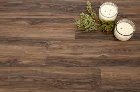 sterling l stick vinyl planks