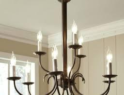 chandeliers determine foyer light size lighting foy on design marvelous foyer chandelier size calcul