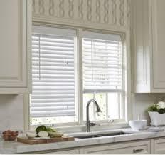 jcpenney faux wood blinds. Jcpenney Faux Wood Blinds N
