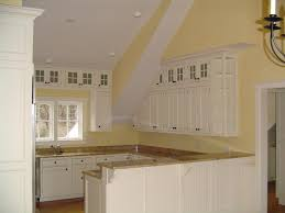 interior house painters tucson painting cost austin